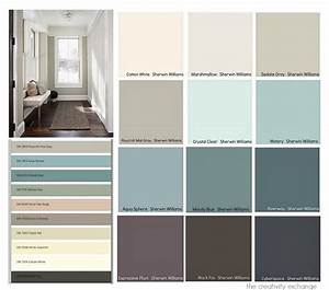 favorite colors from the 2015 paint color forecasts from With interior paint colors examples