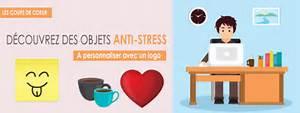Goodies Et Articles Personnaliss Les Objets Anti Stress