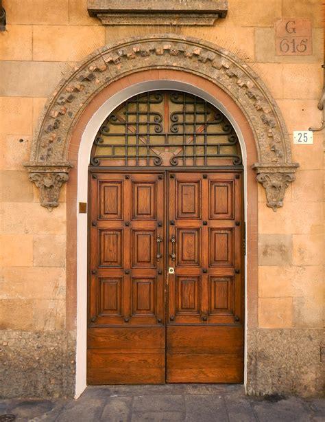 Antique Church Doors  Best 2000+ Antique Decor Ideas