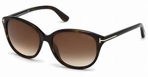 Tom Ford Brillen Damen 2018 : tom ford damen sonnenbrille karmen ft0329 kaufen otto ~ Kayakingforconservation.com Haus und Dekorationen