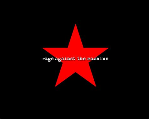 Rage Against The Machine Wallpaper and Background Image ...