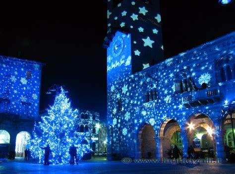 Comet Illuminazione Piacenza Como Illuminazione Natalizia Happycinzia