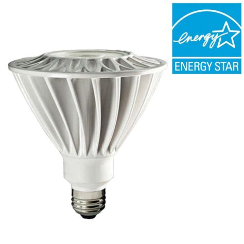 tcp 200w equivalent daylight 5000k par38 non dimmable