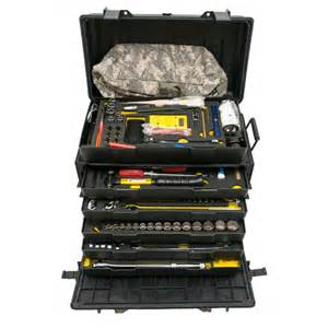 Gmtk General Mechanics Tool Kit