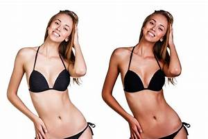 Spray Tanning Instructions  Recommended Reading Plastic