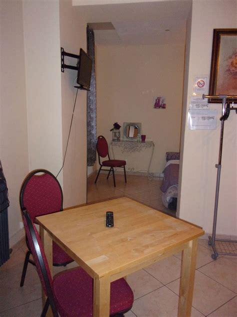 chambres d hotes beauvais location chambre beauvais réservation chambre tillé