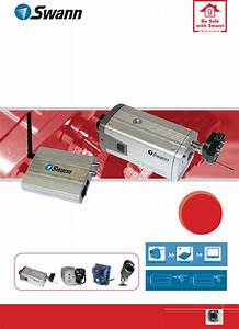 Download Swann Home Security System Sw