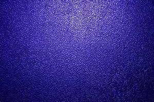Royal Blue Backgrounds - Wallpaper Cave