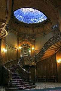peles castle romania beautiful interior ,places Pinterest