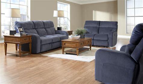 furniture amish furniture lancaster pa   home space