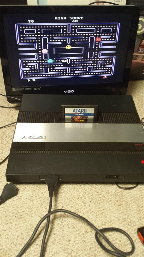 atari    games  controllers buy sell