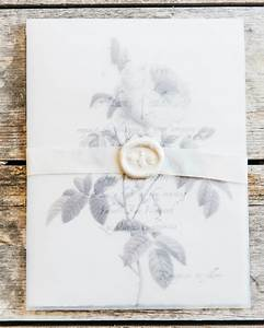 gray vellum wine country wedding invitations With wedding invitations on vellum paper
