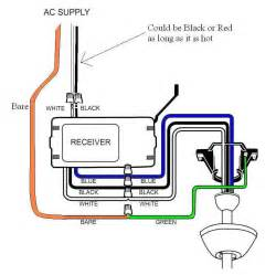 similiar hampton bay ceiling fan switch wiring diagram keywords hampton bay ceiling fan switch wiring diagram