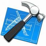 Tools Administrative Menu Windows Start Display Adminstrative