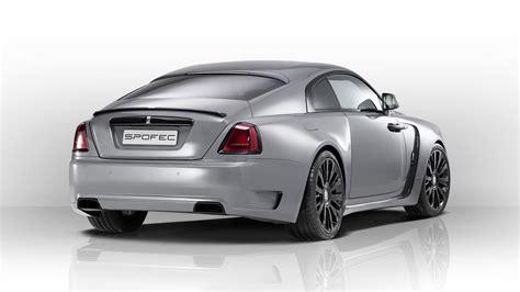 Rolls Royce Backgrounds by Rolls Royce Wallpapers 1920x1080 Hd 1080p Desktop