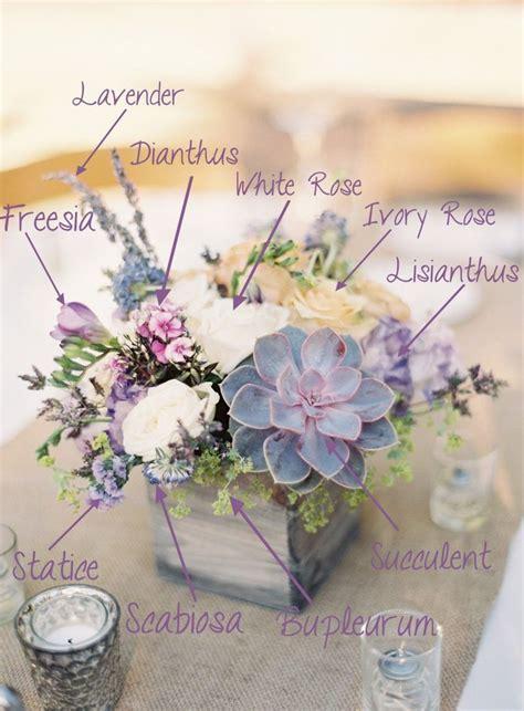Best 25 Lavender Centerpieces Ideas On Pinterest Floral