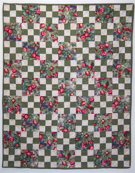 free quilt patterns for beginners patterns easy quilts and block patterns on