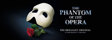 92049 Theatre Royal Promo Code by The Phantom Of The Opera Tickets Line
