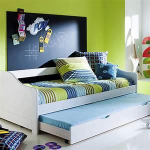 chambre d39enfant 40 nouveaux lits mimi pour les petits With tapis chambre enfant avec canapé lit 3 places ikea