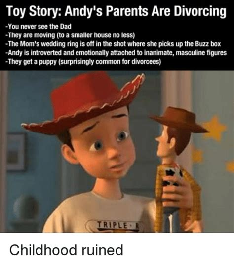 Toy Story Memes - funny toy story memes of 2017 on sizzle woody from toy story