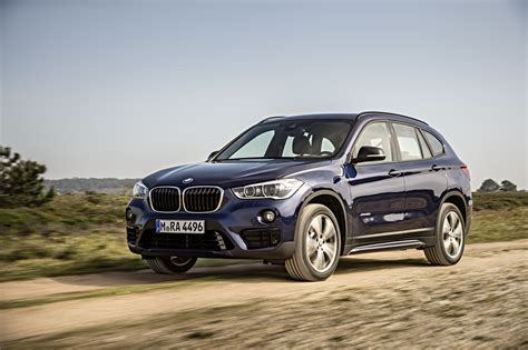 X1 Hd Picture by Bmw X1 2016 Hd Wallpapers Free