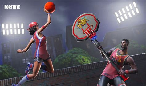 fortnite  coming   nintendo switch  report