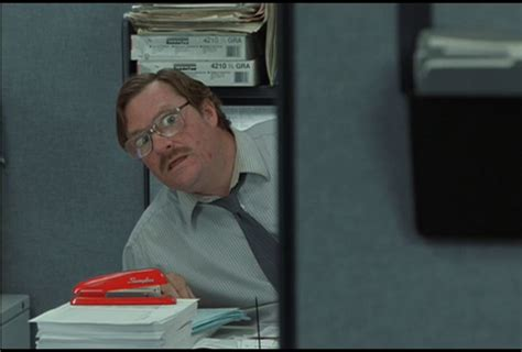 was office space filmed my favourite office space kettle mag Where