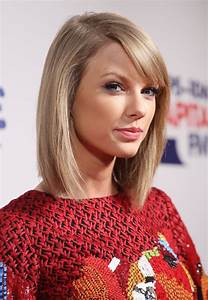 Taylor Swift Picture 1000 - Capital FM's Jingle Bell Ball ...  Taylor