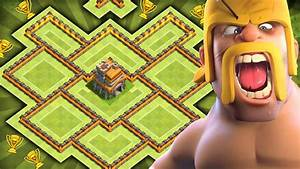 Clash of Clans Biggest Update to be Rolled out in February ...