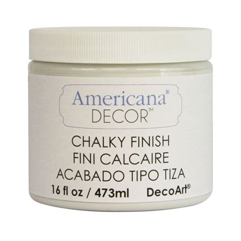 Americana Decor Chalky Finish Paint Walmart by 100 Americana Decor Chalky Finish Paint Walmart