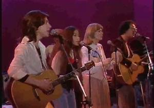 Starland Vocal Band - Afternoon Delight - YouTube