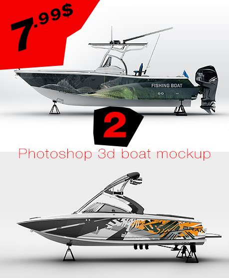 Fishing Boat Graphics Lettering by Boat Wrap Graphics Car Decals Car Wraps Decals Boat