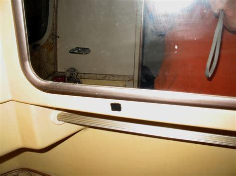 Medicine Cabinet Latch by 81 Excella Center Bath Medicine Cabinet Latch Airstream