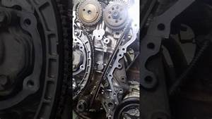 Swift Diesel Engine Timing Diagram Pdf Swift Diesel Engine