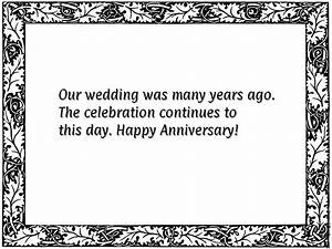 11 years anniversary quotes quotesgram With 11 year wedding anniversary