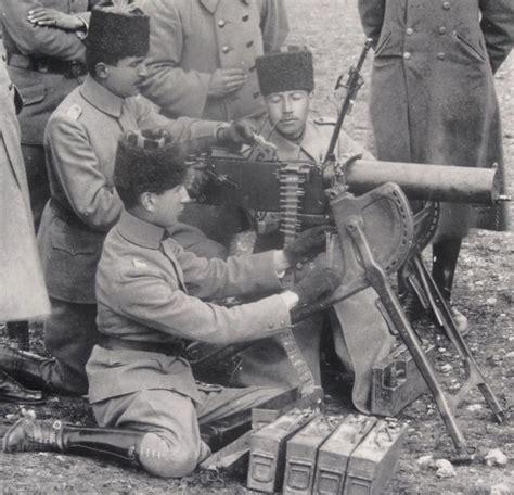 Ottoman Empire World War 1 by 1293 Best Wwi Great War Birinci D 252 Nya Savaşı 1880 1930