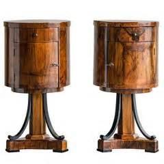 antique kitchen cabinets for biedermeier period walnut cabinets germany circa 1820 7476