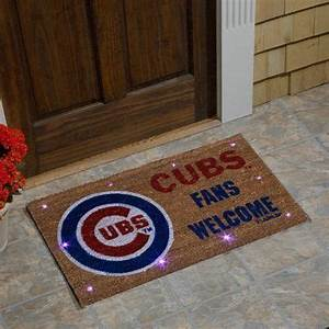 Best 25 Chicago cubs baseball ideas on Pinterest