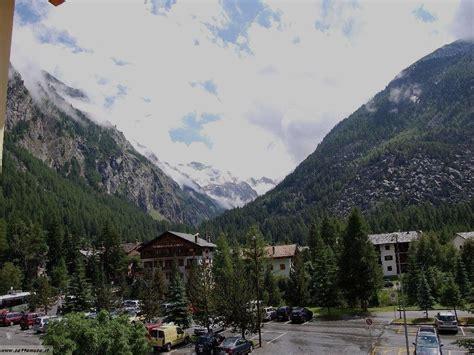 COGNE - LILLAZ (Aosta) guida e foto -1- | Settemuse.it