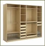 Ikea Closet Organizerikea Closet Organizer  Home Design Ideas