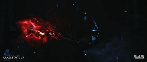 gamescom 2015 halo wars 2 announced for xbox one and