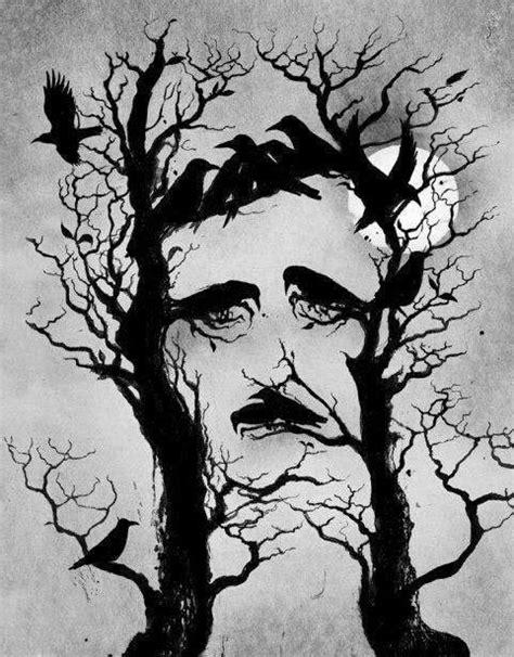 208 best Illusional Art images on Pinterest   Face