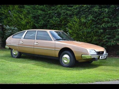 1975 citroen cx for sale classic cars for sale uk