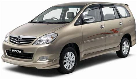 2011 toyota innova price specifications reviews machinespider