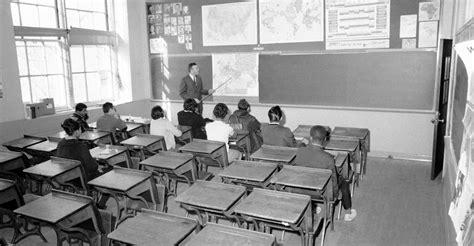 american history classes arent teaching  atlantic