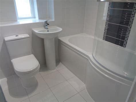 luxury bathroom warwick