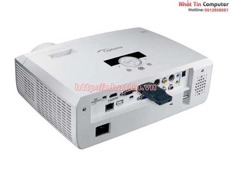 kết nối wifi với m 225 y chiếu v 224 tivi thiết bị kh 244 ng d 226 y từ