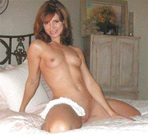Cougars Milf S Fun Hot Moms Pics Xhamster
