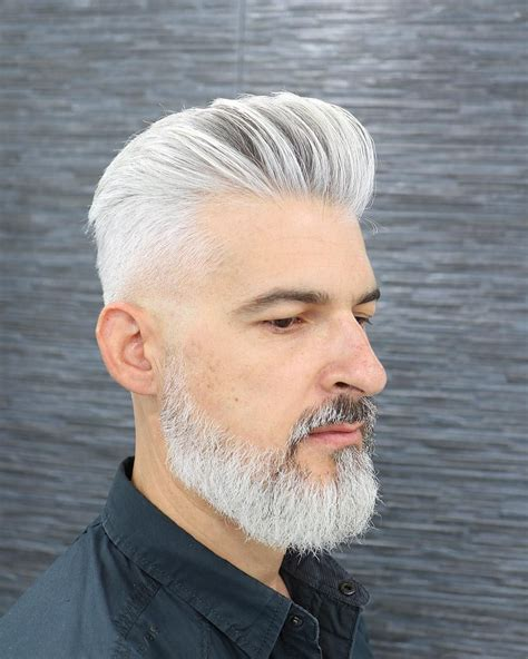 mens hairstyles 2019 | Mens hairstyles, Cool hairstyles ...