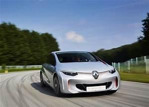 Voiture Hybride Rechargeable Renault : renault et l hybride rechargeable l histoire se dessine enfin ~ Medecine-chirurgie-esthetiques.com Avis de Voitures
